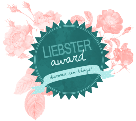 liebsteraward-471x420